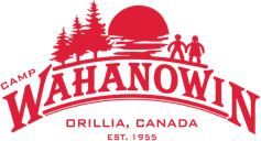 Image result for camp wahanowin